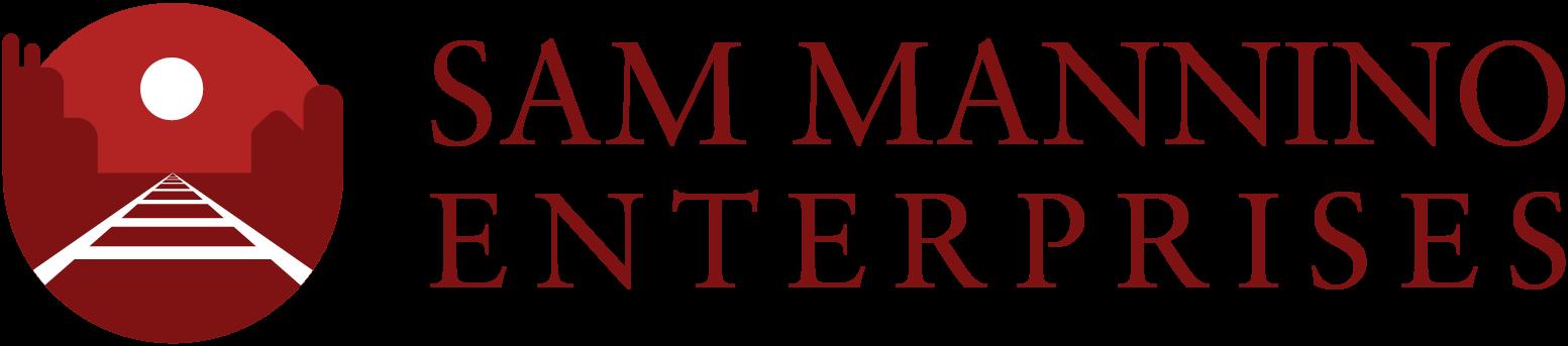 Sam Mannino Enterprises